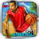 沙滩篮球2016