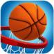 篮球明星完整版