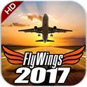 飞行模拟驾驶2017高清版