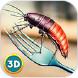 蟑螂模拟器2