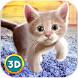 家猫模拟器3D