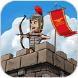 成长帝国:罗马汉化版