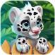 家庭动物园道具免费版