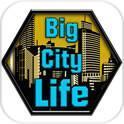城市生活攻略