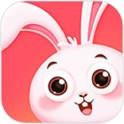 兔耳故事:睡前故事