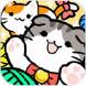 猫咪公寓无限金币版