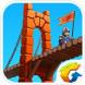 桥梁构造师:中世纪