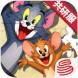 猫和老鼠:欢乐互动共研服