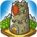 成长城堡汉化版