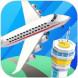 管理机场游戏道具免费版
