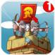 帝国冲锋:罗马防御