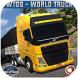世界卡车驾驶模拟器无限金币版