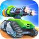 坦克:模拟器(真实坦克战争)