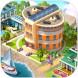 城市岛屿5道具免费版