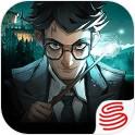 哈利波特:魔法觉醒(6月16日测试)