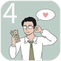 找到老婆的私房钱4