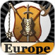 征服世纪:欧洲