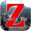 僵尸世界大战:新世界