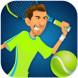 火柴人网球畅玩版