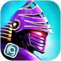 铁甲钢拳:世界机器人拳击攻略