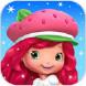 草莓公主甜心跑酷无限金币版