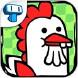 小鸡的进化