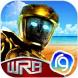 铁甲钢拳:世界机器人拳击无限金币版