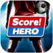 足球英雄无限生命版