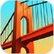 桥梁建造师完整版