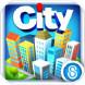 梦幻城市:大都会