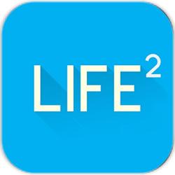 生活模拟器2:新生汉化版