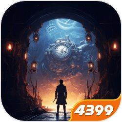 地下城堡2:黑暗觉醒(四周年庆开启)