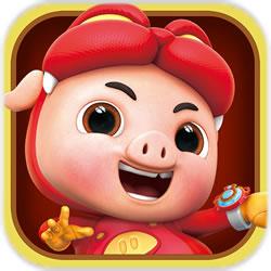 猪猪侠之疯狂骑士
