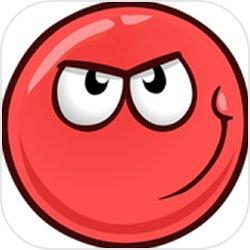 红球闯关4完整版值不值得玩
