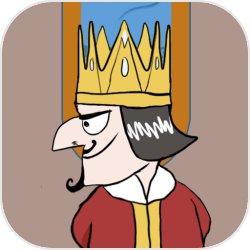 我要当国王(国王的一千种结局)