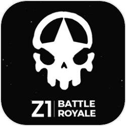 Z1BR(H1Z1手游)