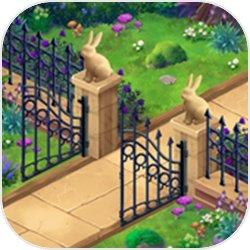 莉莉的花园道具免费版游戏体验