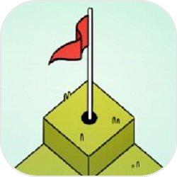 高尔夫之巅技巧揭秘