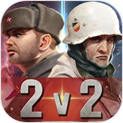 星际彩票平台官方网站,勇猛之路:二战游戏体验