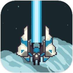 变装战机2:银河射击无限金币版游戏体验