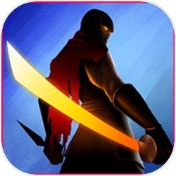 忍者复仇道具免费版这个游戏怎么样