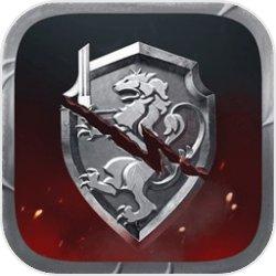 巫师之昆特牌:王权的陨落