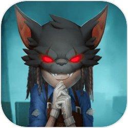恐惧狼人3D