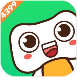 4399在线玩(即玩游戏)