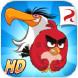 愤怒的小鸟 HD