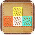 经典砖块游戏