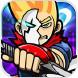 忍者面具:最后的英雄