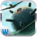 海洋大战:深海争霸