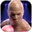 国际拳击冠军