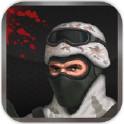 北极突击队3D:狙击手